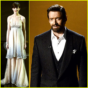 les-miserables-oscars-2013-performance-watch-now