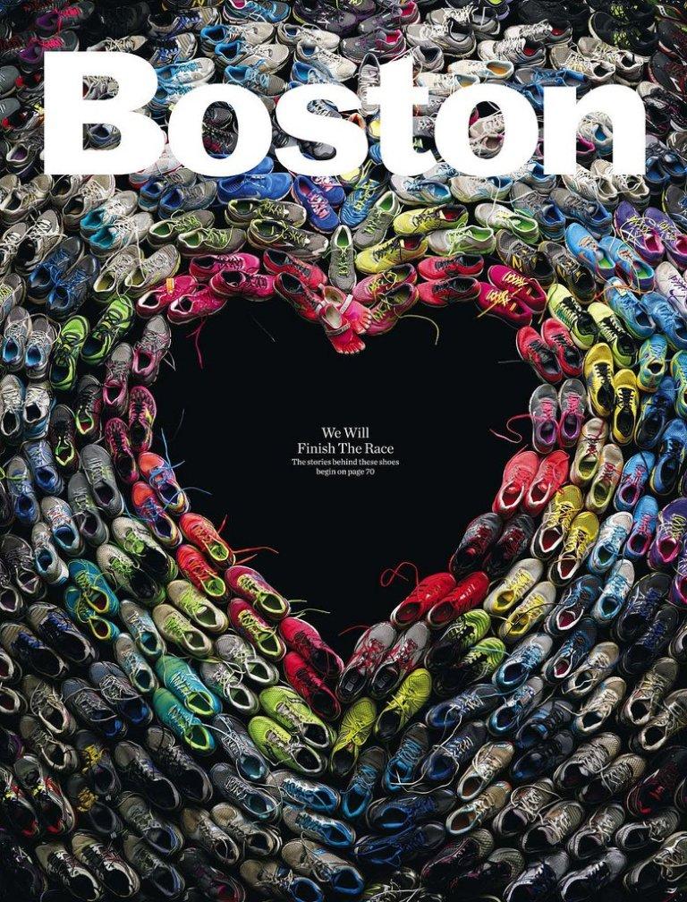 boston-magazine-marathon-cover