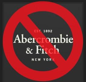 no-abercrombie