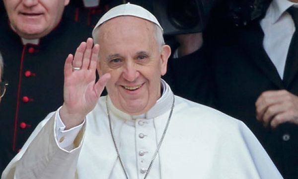 60ce2_pope_francis_Pope-Francis-009