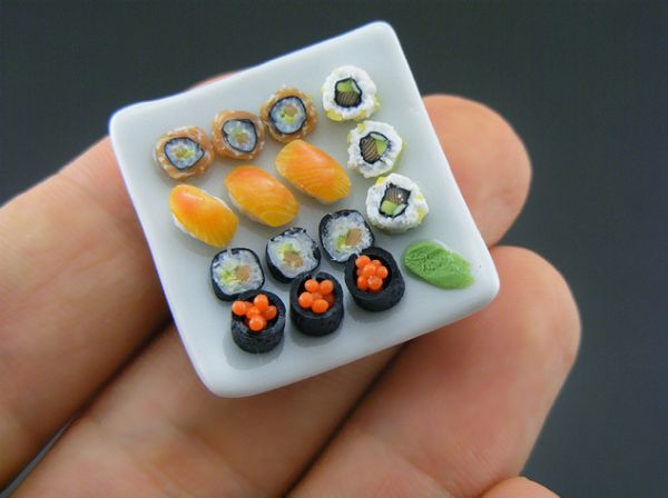 Miniature-food-18