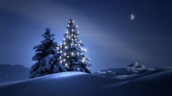 christmas-tree-Wallpaper-2