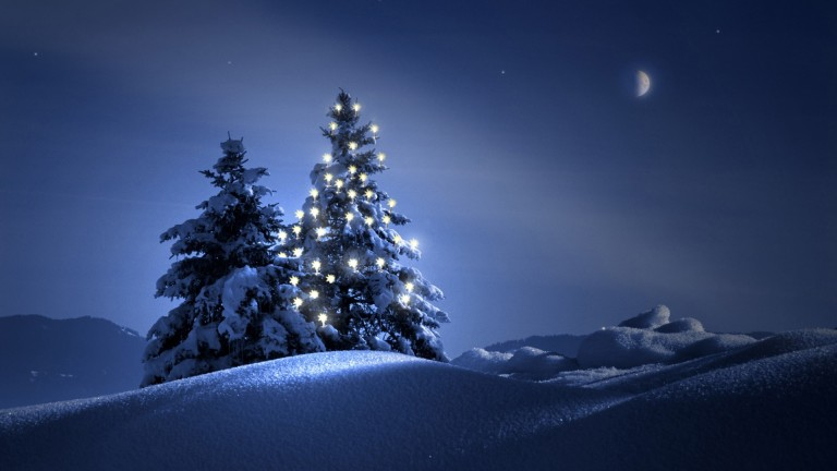 christmas-tree-Wallpaper-2