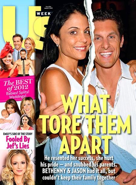 1jason-hoppy-bethenny-frankel-divorce-us-weekly__oPt