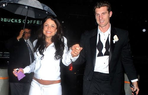 real-housewives-bethenny-has-a-baby-girl-jason-hoppy