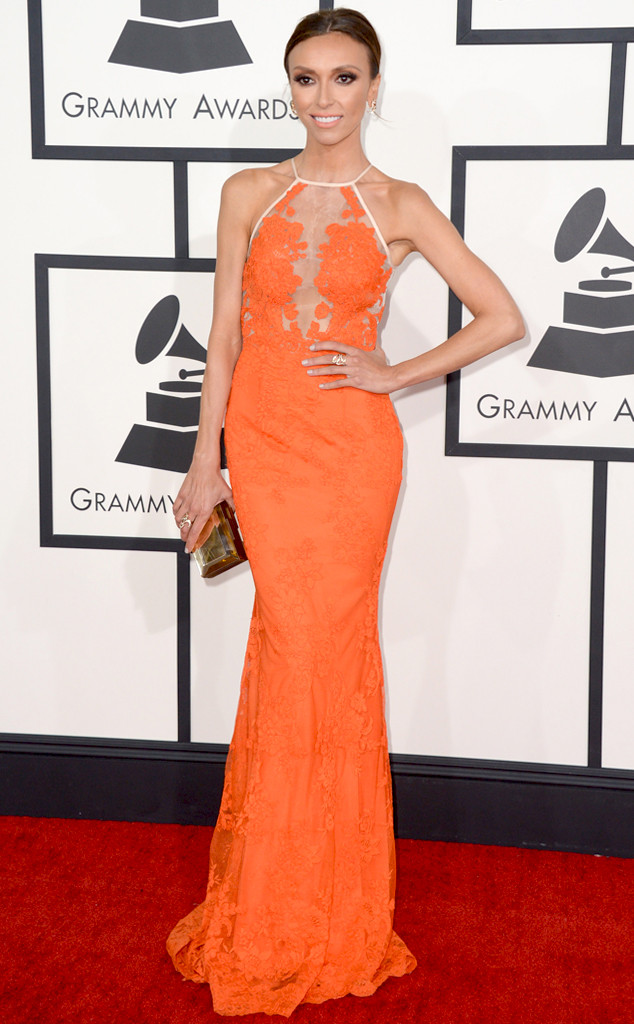 rs_634x1024-140126145753-634.Giuliana-Rancic-Grammy-Awards.jl.012614_copy