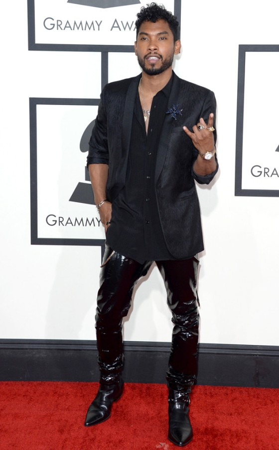 rs_634x1024-140126160851-634.Miguel-GRAMMYS-jmd-012614