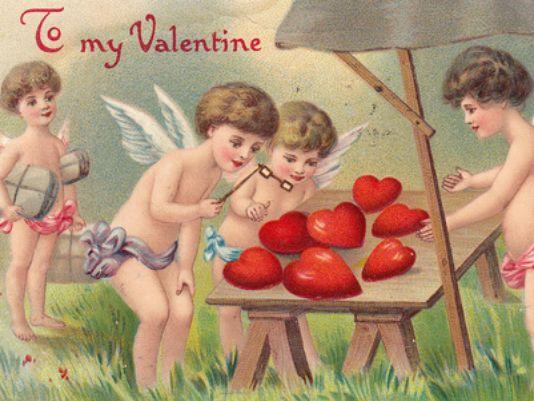 1392132941000-valentine-1910