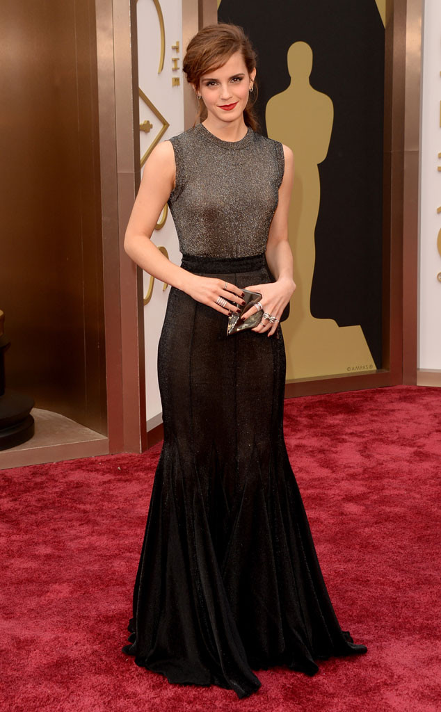 rs_634x1024-140302170136-634.Emma-Watson-Oscars.jl.030214