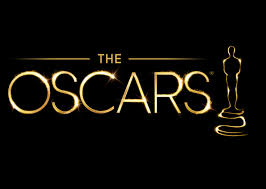 Unknown-4