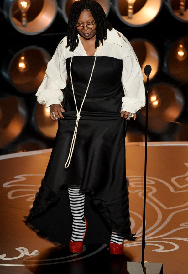 whoopi-goldberg-2014-oscars-academy-awards-20142