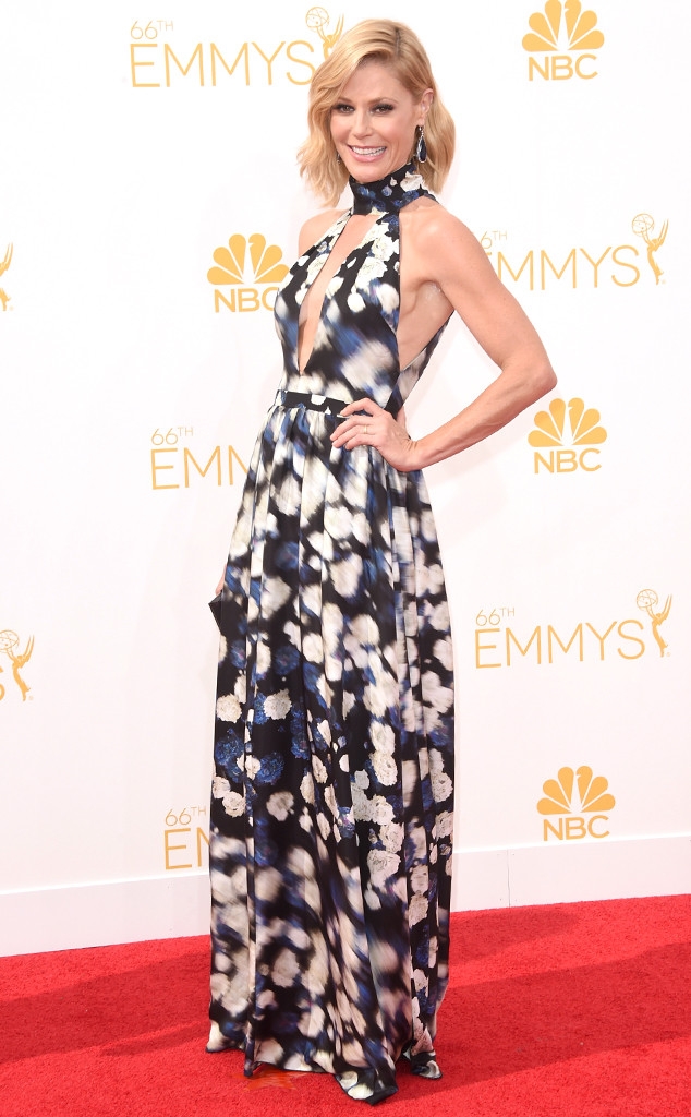 rs_634x1024-140825161456-634.Julie-Bowen-Emmy-Awards.082514