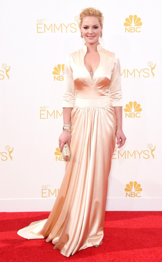 rs_634x1024-140825170042-634.Katherine-Heigl-Emmy-Awards.ms.082514