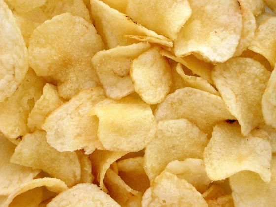 800px-Potato-Chips