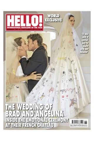hello-magazine-angelina-wedding-vogue-2sep14-pr_b_320x480