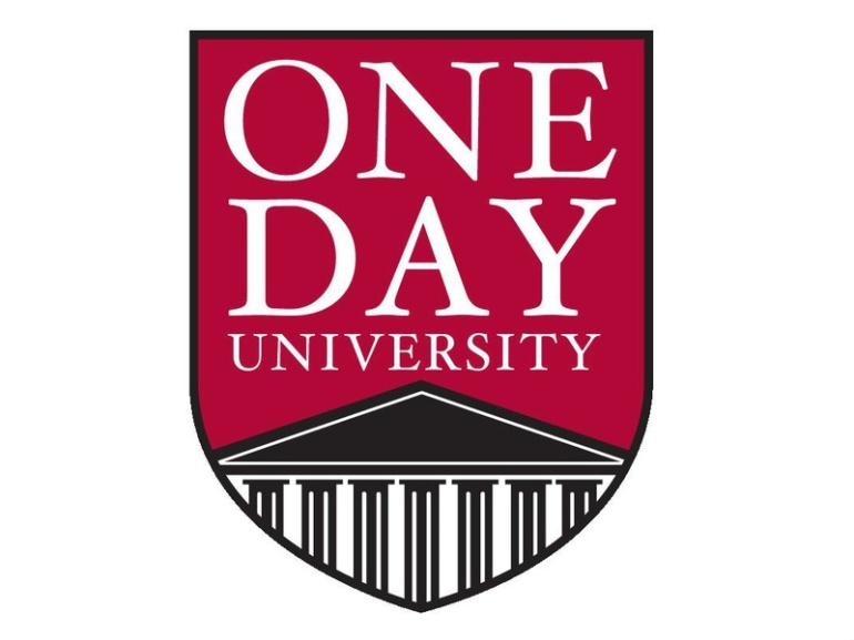 One-Day-University_144407
