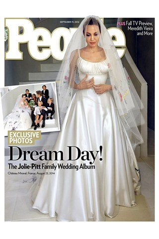 people-magazine-angelina-wedding-vogue-2sep14-pr_b_320x480