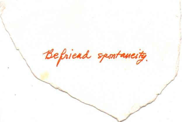 spontaneity-quotes-3