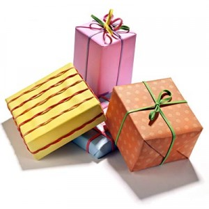 gift-wrapped-presents-1