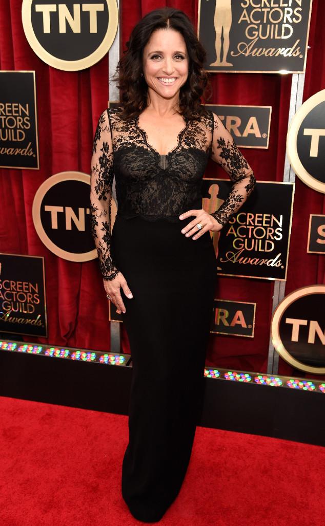 rs_634x1024-150125154619-634.Julia-Louis-Dreyfus-Screen-Actors-Guild-Awards.jl.012515