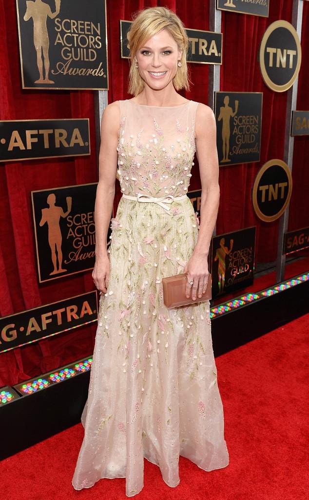 rs_634x1024-150125160924-634.Julie-Bowen-SCreen-Actors-Guild-Awards.jl.012515