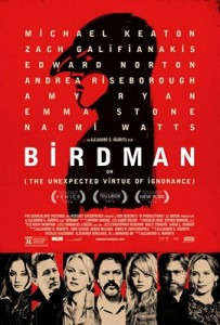 Birdman_poster-3