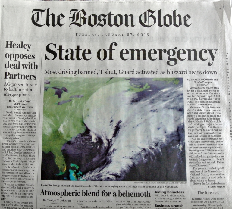 Boston-Globe-Cover-2015
