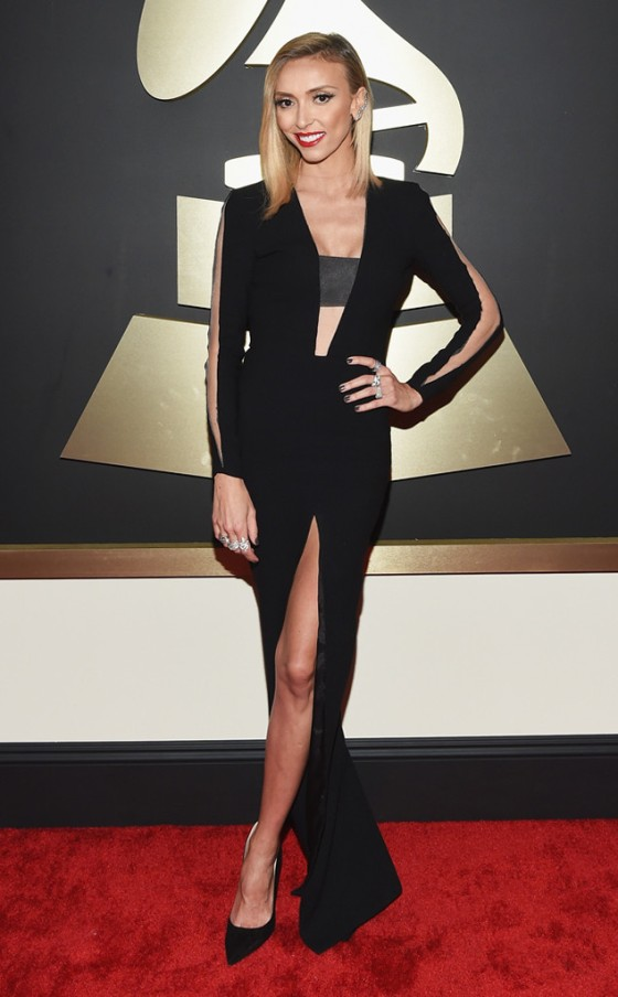 rs_634x1024-150208135506-634.3giuliana-rancic-grammy.ls.2815
