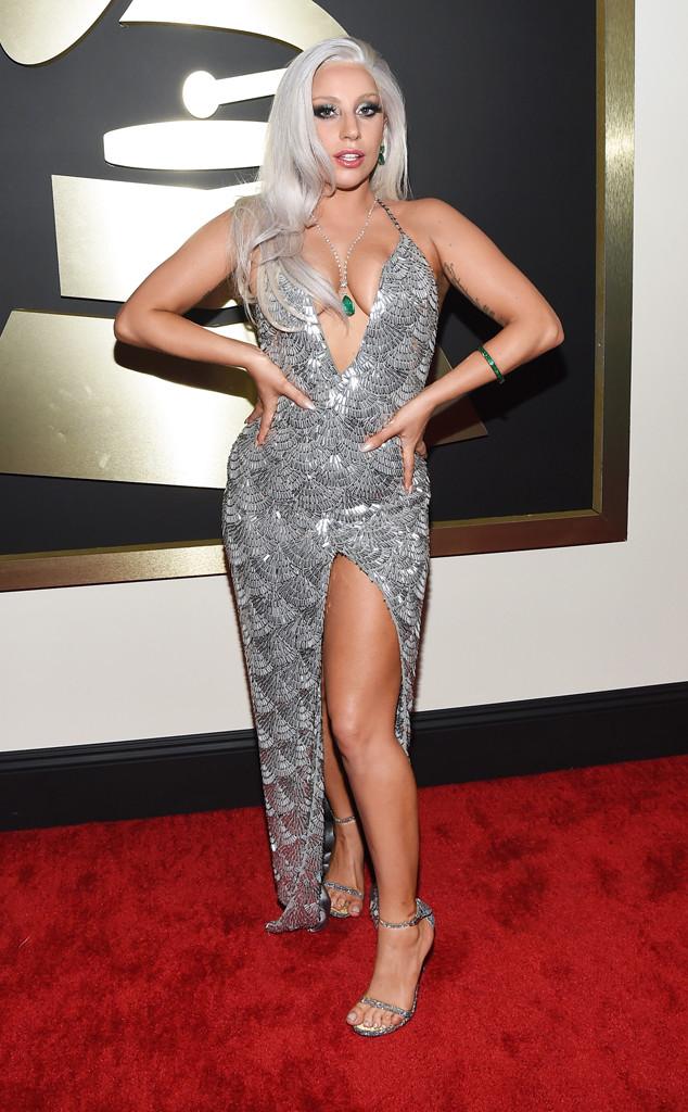 rs_634x1024-150208164849-634.Lady-Gaga-Grammy-Awards.ms.020815