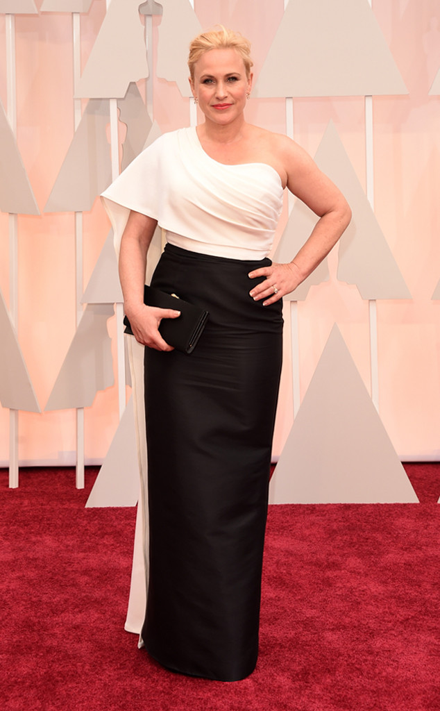 rs_634x1024-150222144652-634-patricia-arquette-oscars.ls.22215