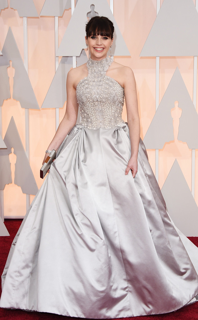 rs_634x1024-150222160038-634-felicity-jones-academy-awards-1.jw.22215
