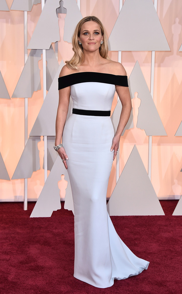 rs_634x1024-150222164931-634-reese-witherspoon-oscars-1