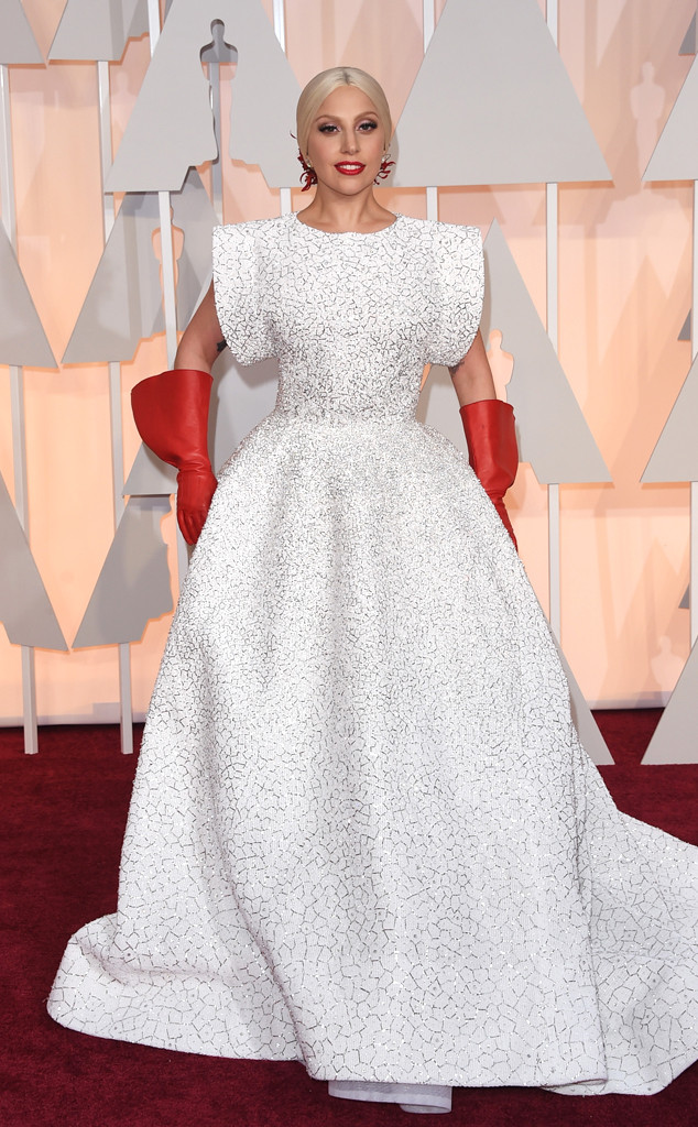 rs_634x1024-150222171128-634-lady-gaga-oscars-1