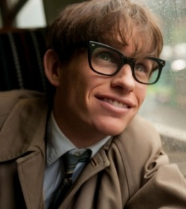 the-theory-of-everything-eddie-redmayne-2-300x336