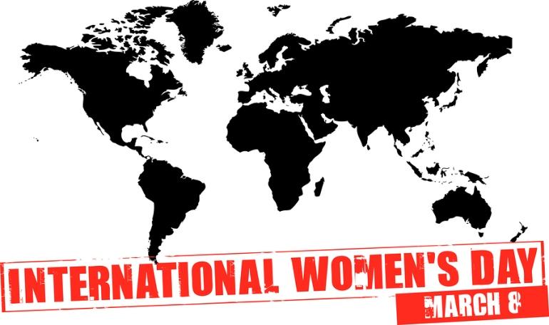 international_womens_day_map