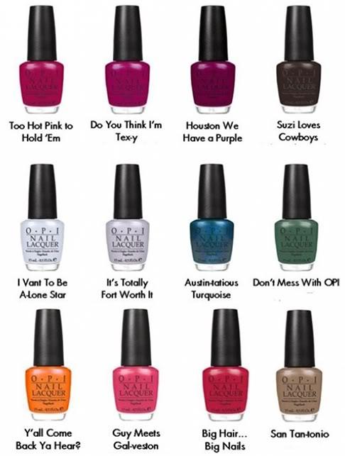 486-opi-spring-2011-nail-polish-Texas