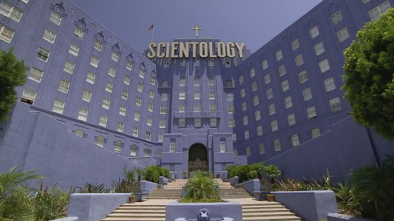 Going_Clear_SCIENTOLOGY_AND_THE_PRISON_OF_BELIEF_Still