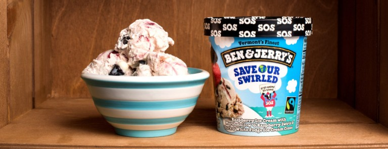 n-SAVE-OUR-SWIRLED-huge