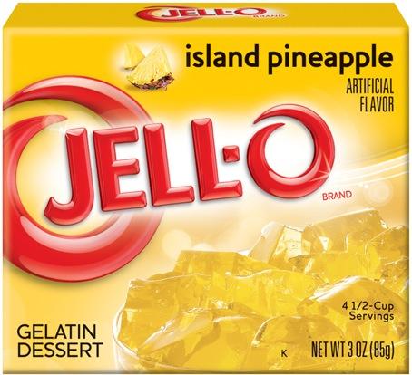 Product_Gelatin_Dessert_island_pineapple@2x