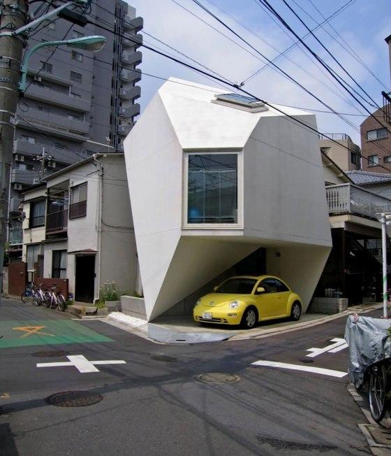 small-houses-saving-space-2__880