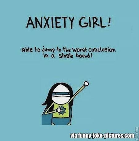 anxiety-girl