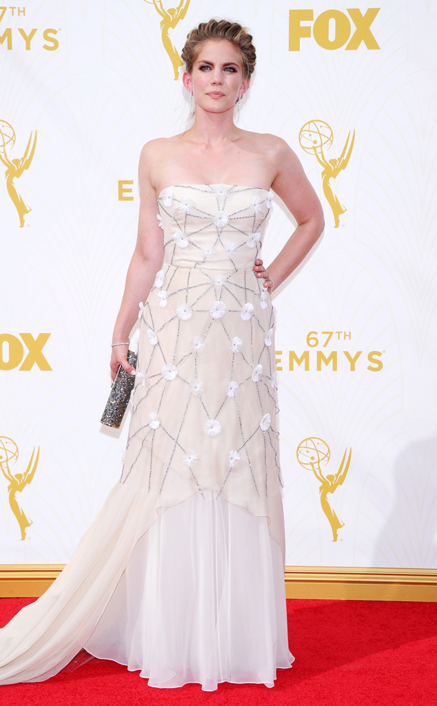 rs_634x1024-150920152500-634.Anna-Chlumsky-Emmys.ms.092015