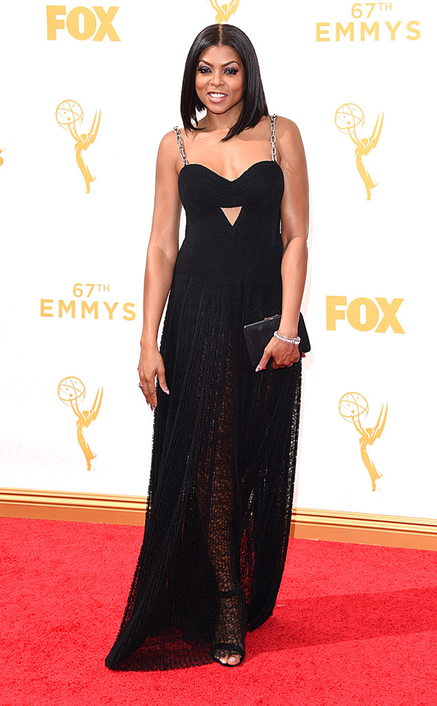 rs_634x1024-150920153228-634-taraji-p-henson-emmy-awards.ls.921015