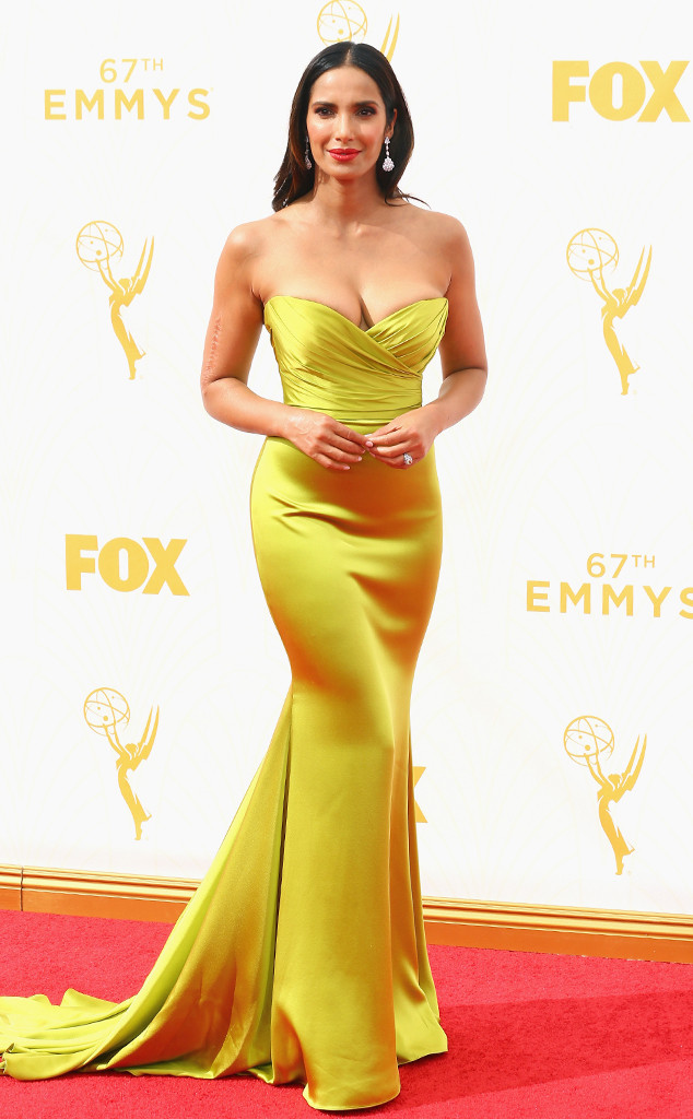 rs_634x1024-150920154202-634-2padma-lakshmi-emmy-awards.ls.921015
