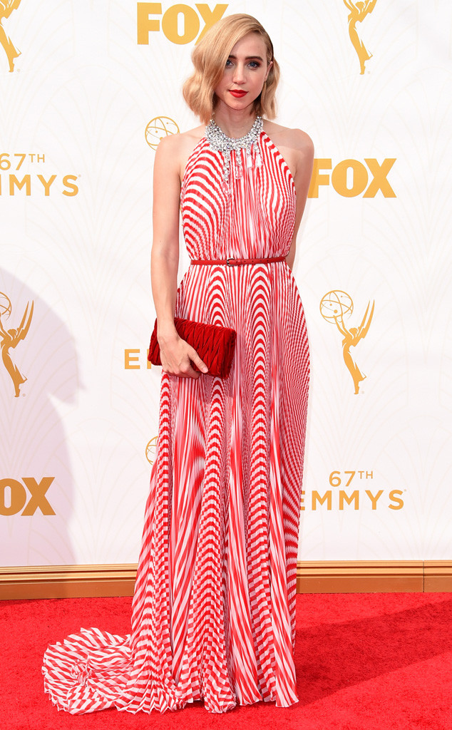 rs_634x1024-150920155052-634.zoe-kazan-emmy-awards-2015-092015