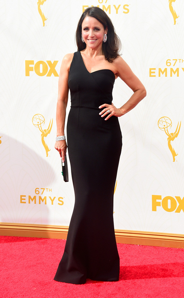 rs_634x1024-150920161435-634-julia-louis-dreyfus-emmy-awards.ls.921015