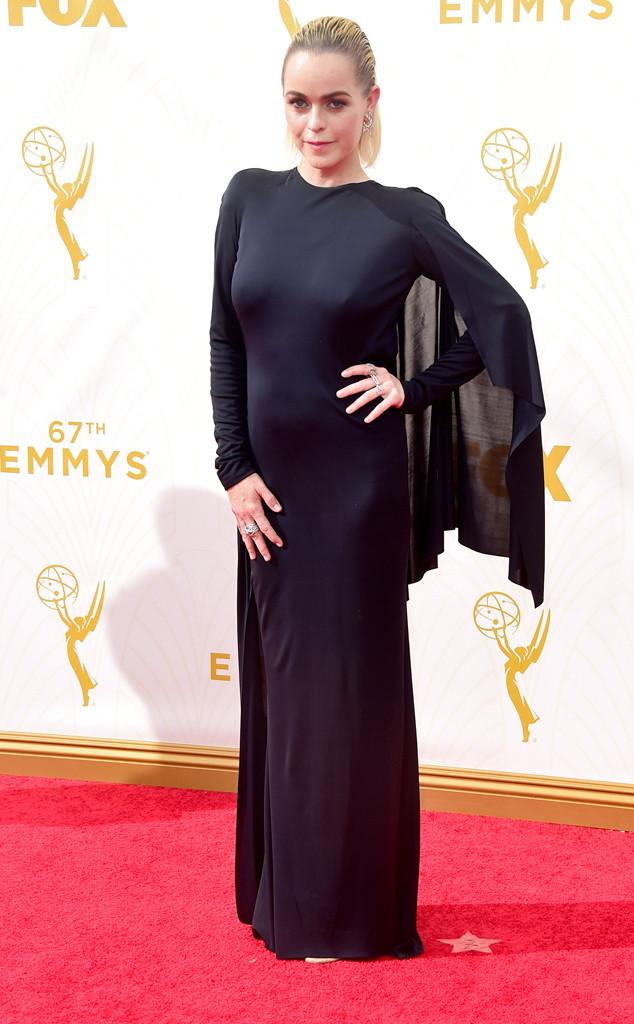 rs_634x1024-150920161655-634.Taryn-Manning-Emmys.ms.092015