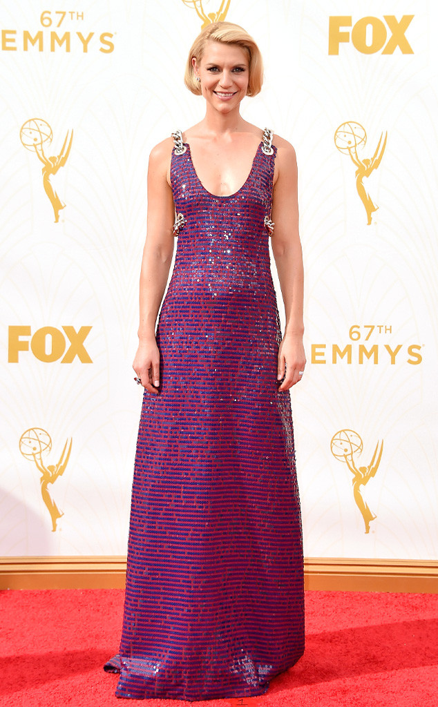 rs_634x1024-150920163219-634.claire-danes-emmy-awards-2015-092015