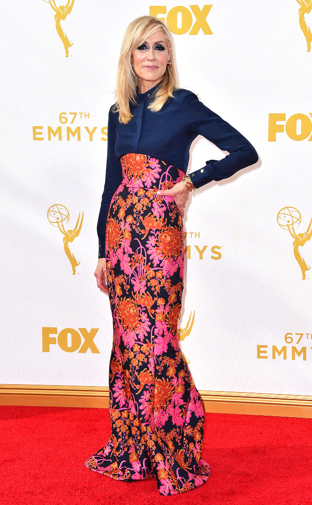 rs_634x1024-150920170452-634.Judith-Light-Emmys.ms.092015