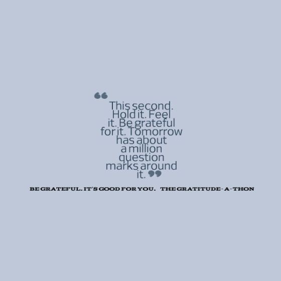 quotescover-JPG-60